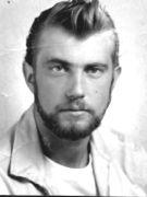 Othmar Brunner - othmar